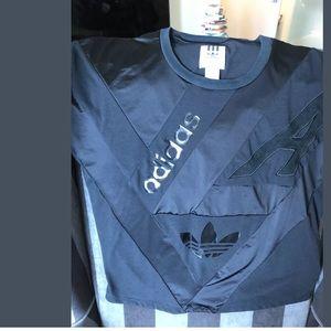 Adidas Archive Series Glanzanzug 1991 Authentic